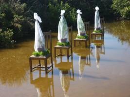 Harbourview Sculpture_grass_growing2_sm