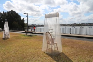 Lilyfield Road Bridge_Chair7_sm
