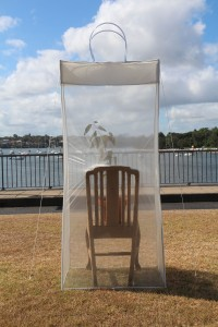Lilyfield Road Bridge_chair_sm