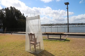 Lilyfield Road Bridge_Chair3_sm